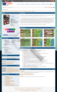For Liberty Physical with Free download preview. Click for more details