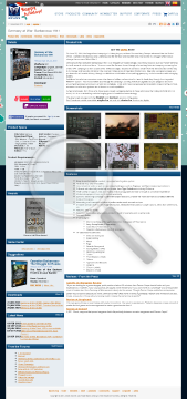 Germany at War Barbarossa 1941 Physical with Free Download Old preview. Click for more details