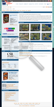 Guns of August 19141918 Physical with Free download preview. Click for more details