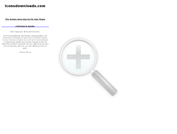 Icons 17 Software Programming preview. Click for more details