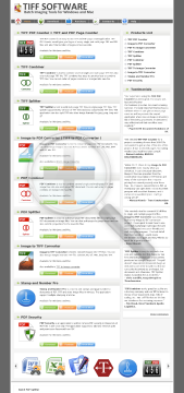 Image to PDF Converter Mac Full Version preview. Click for more details