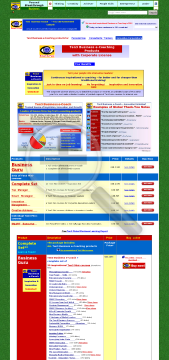 INNOVATION MANAGEMENT with Corporate License Ten3mcsIMcorp preview. Click for more details