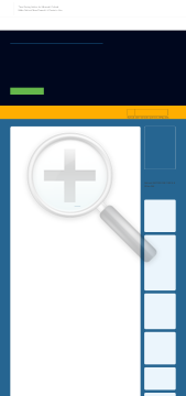 QuickFile for Outlook Full Version preview. Click for more details