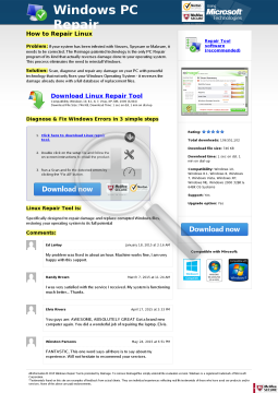 Reimage PC Repair Home plan 10 Fix every month for just 299 95 preview. Click for more details