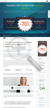 SEO PowerSuite Test duplicate of contract 2589916 preview. Click for more details