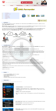 Sms Forwarder Pro Full Version preview. Click for more details
