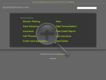 Spy Sms Full Version preview. Click for more details