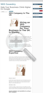 GOLDEN SEO Package Adjusted Strategy SojiMedia Full Version preview. Click for more details