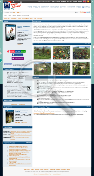 HISTORY Great Battles Medieval Download preview. Click for more details